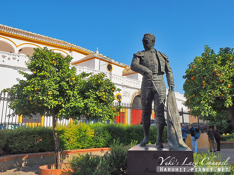 Sevilla鬥牛場3.jpg
