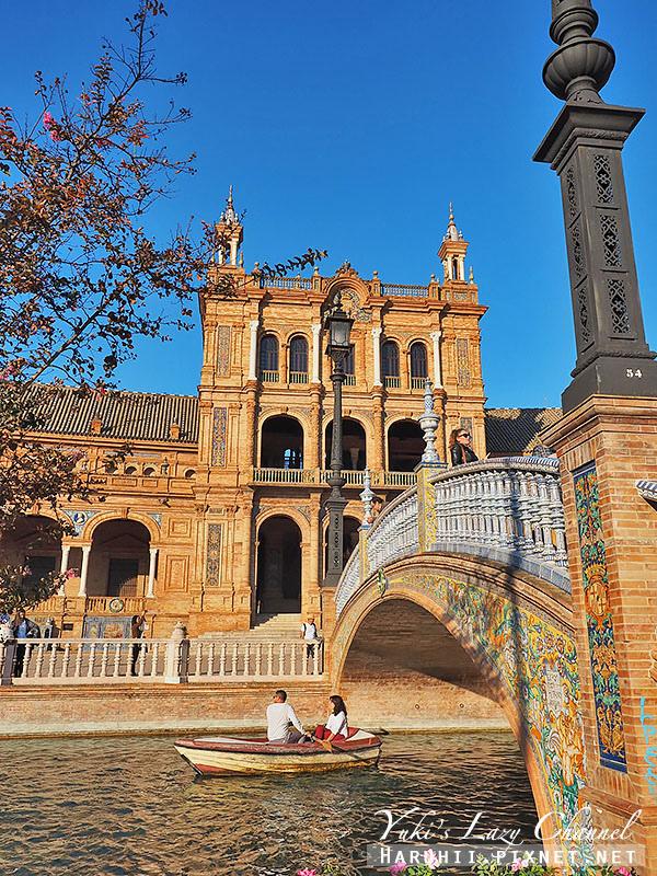 Sevilla西班牙廣場5.jpg
