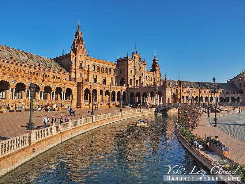 Sevilla西班牙廣場8.jpg