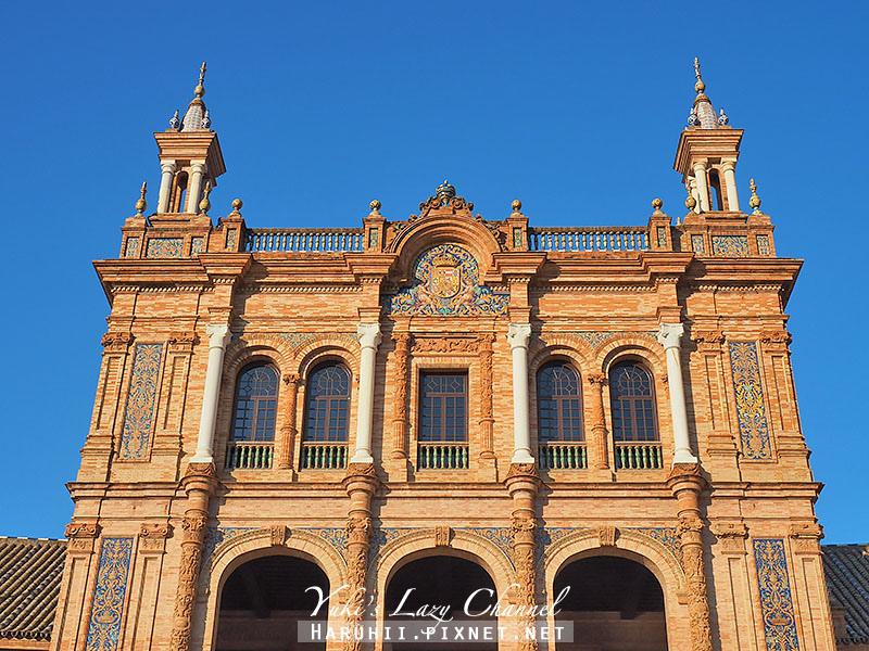 Sevilla西班牙廣場9.jpg