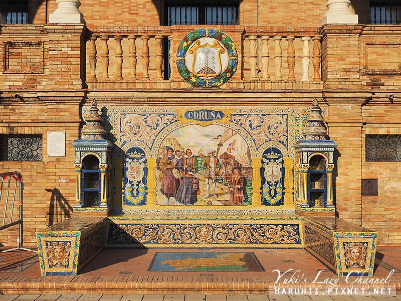 Sevilla西班牙廣場11.jpg
