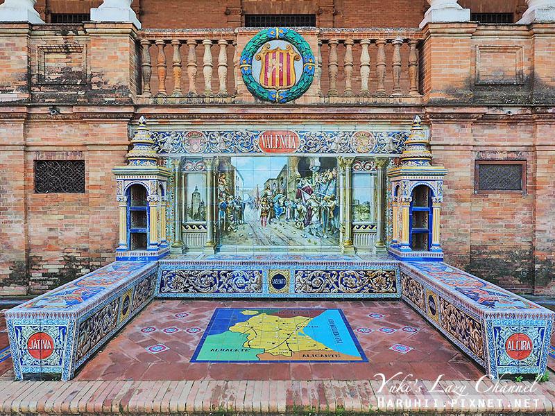 Sevilla西班牙廣場19.jpg