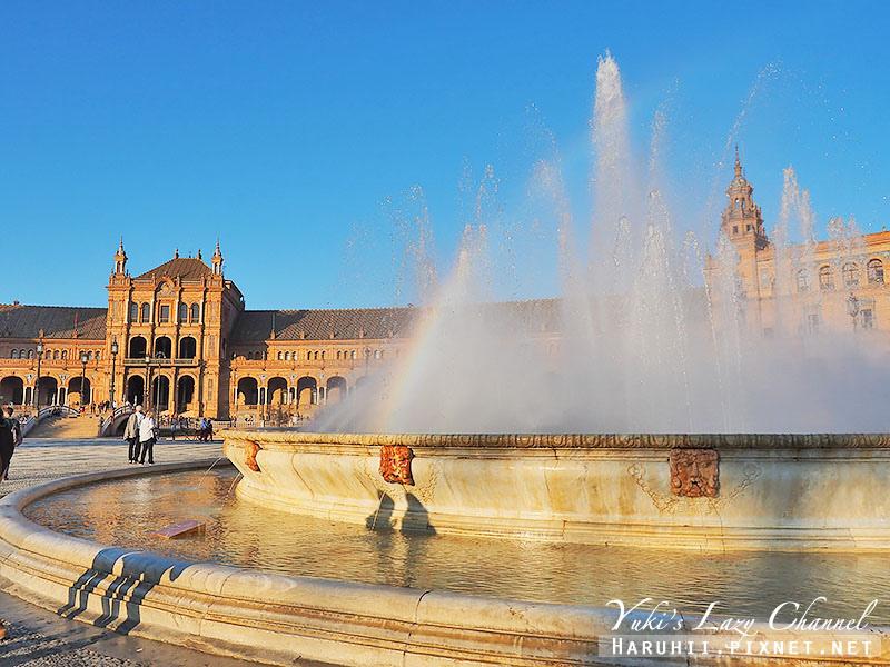 Sevilla西班牙廣場22.jpg