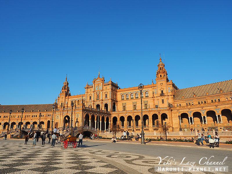 Sevilla西班牙廣場21.jpg