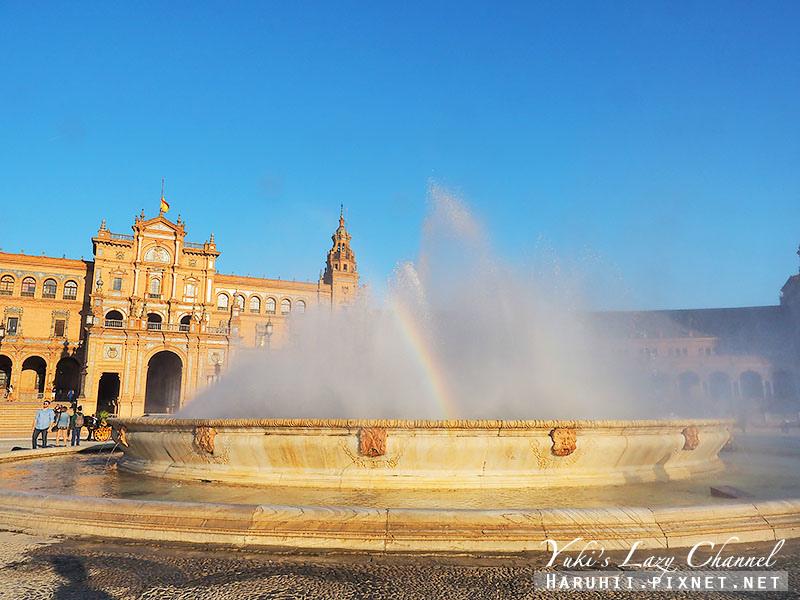 Sevilla西班牙廣場24.jpg