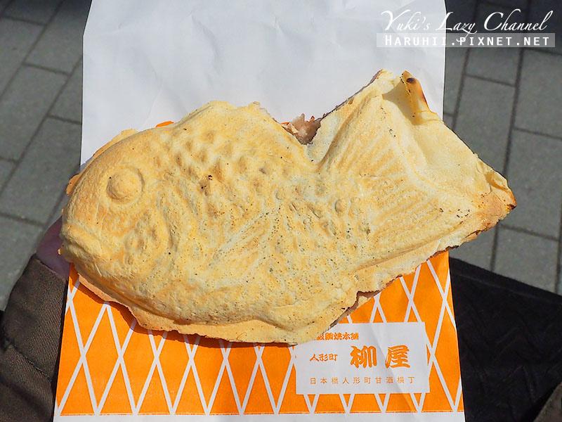 柳屋鯛魚燒5.jpg