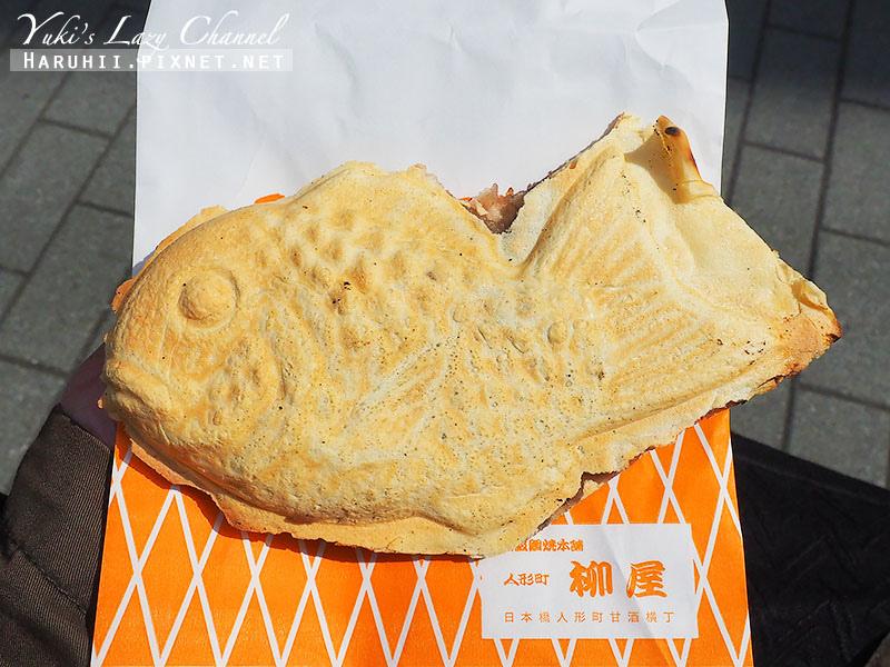 柳屋鯛魚燒6.jpg