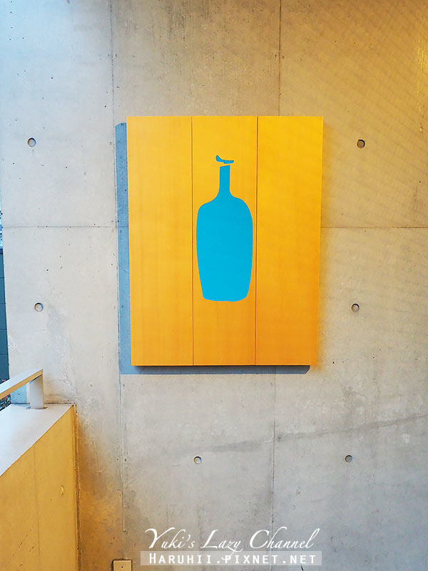 青山blue bottle coffee2.jpg