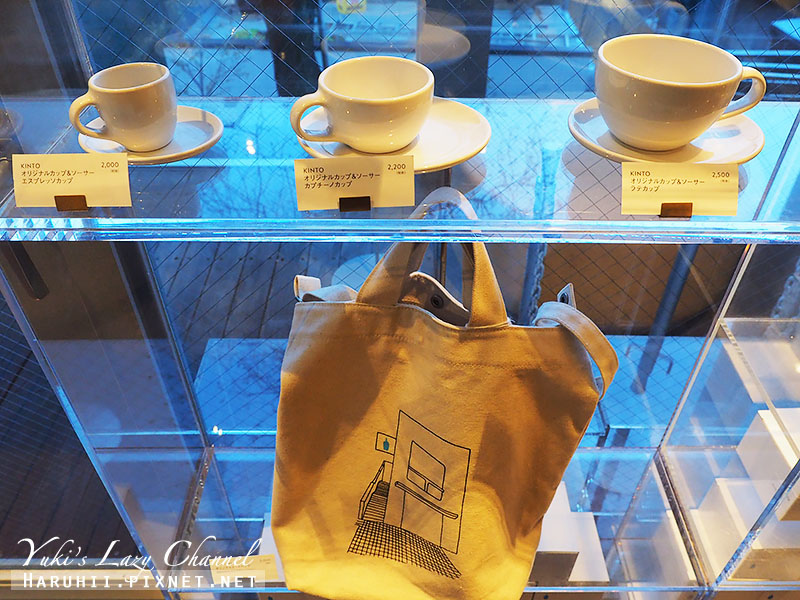 青山blue bottle coffee3.jpg