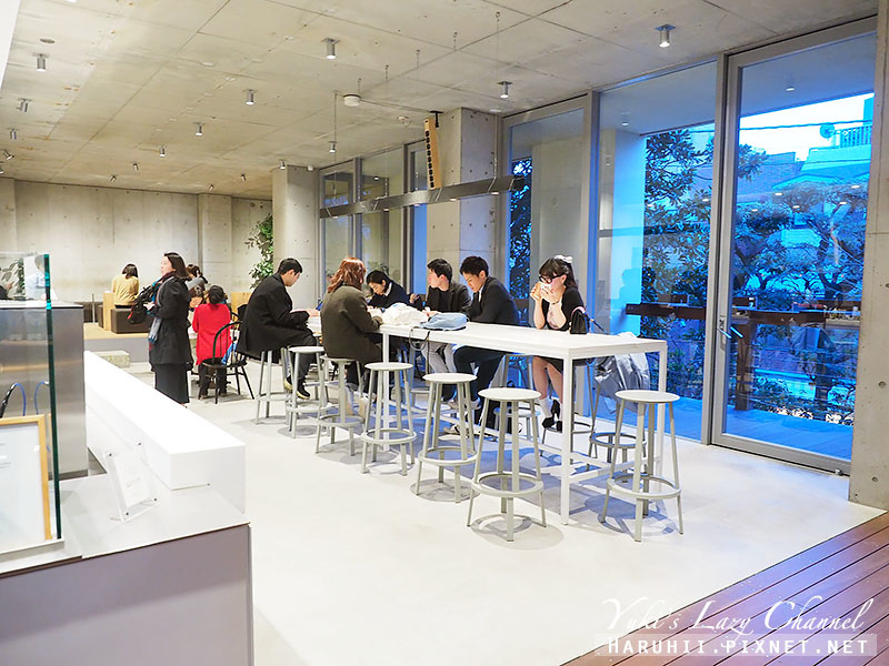 青山blue bottle coffee8.jpg