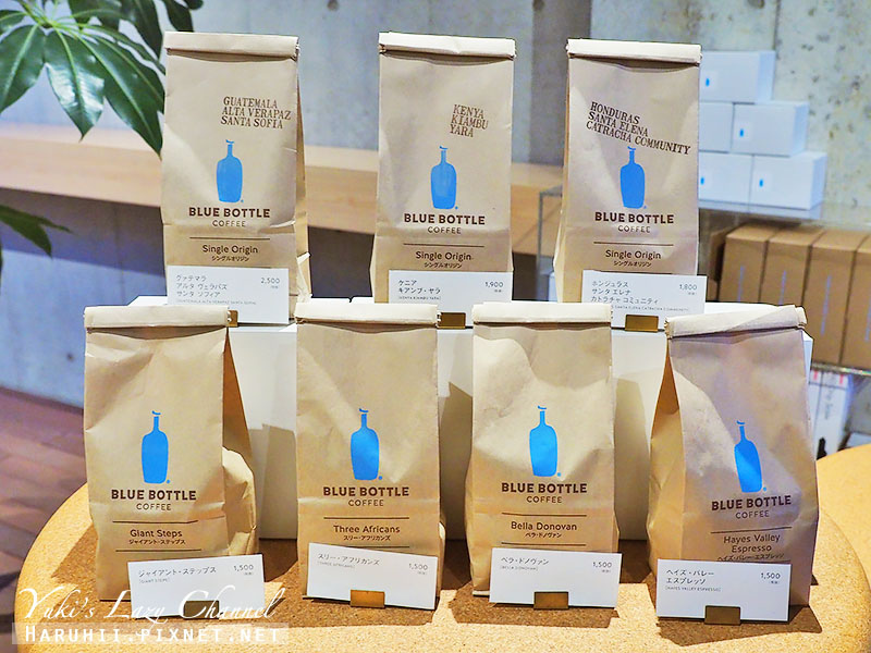 青山blue bottle coffee7.jpg