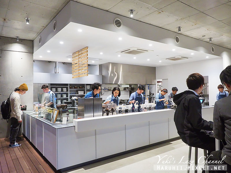 青山blue bottle coffee10.jpg