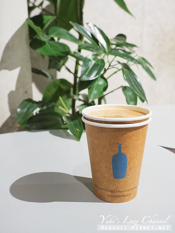 青山blue bottle coffee17.jpg