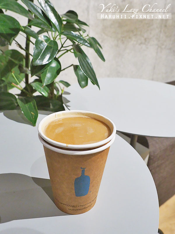 青山blue bottle coffee18.jpg