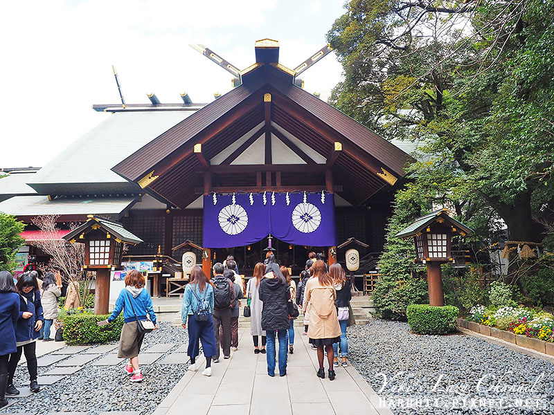 東京大神宮2.jpg