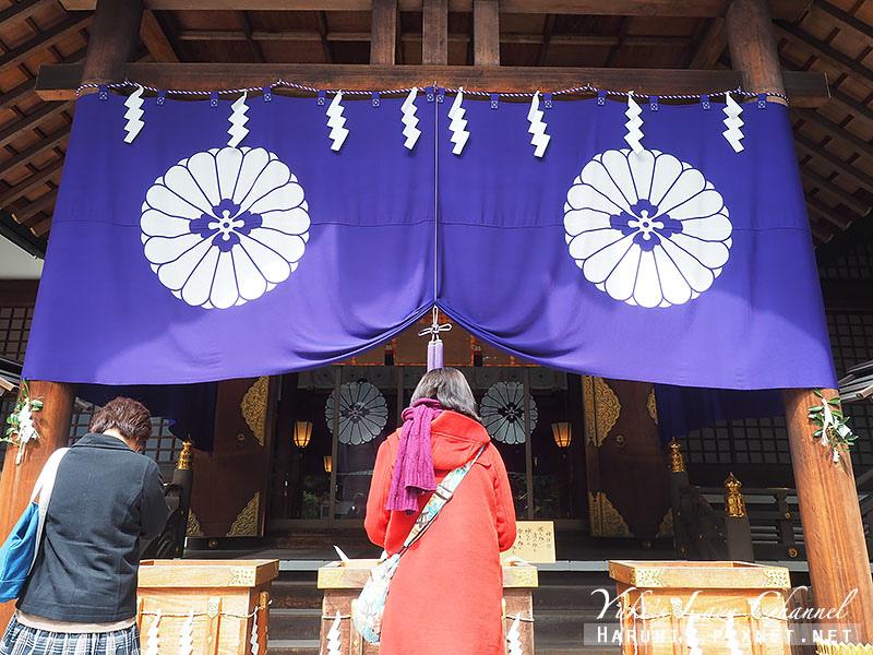 東京大神宮4.jpg