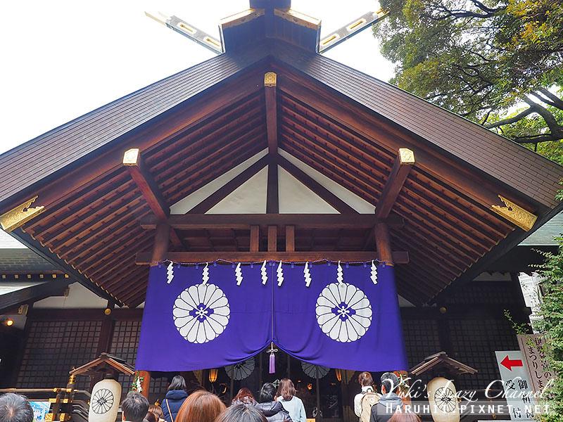 東京大神宮3.jpg