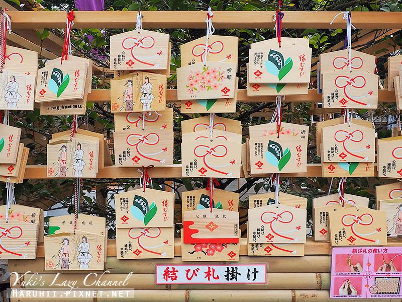 東京大神宮6.jpg