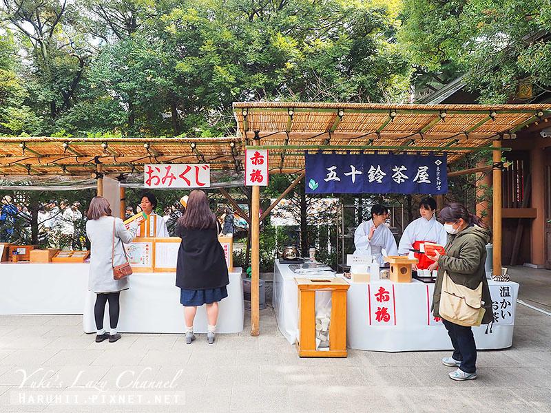 東京大神宮8.jpg