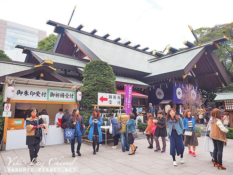 東京大神宮14.jpg
