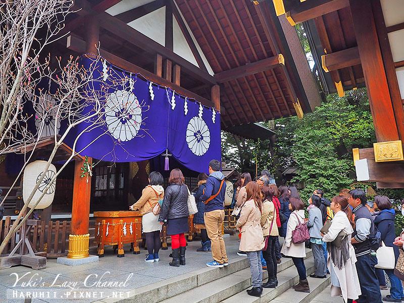 東京大神宮15.jpg