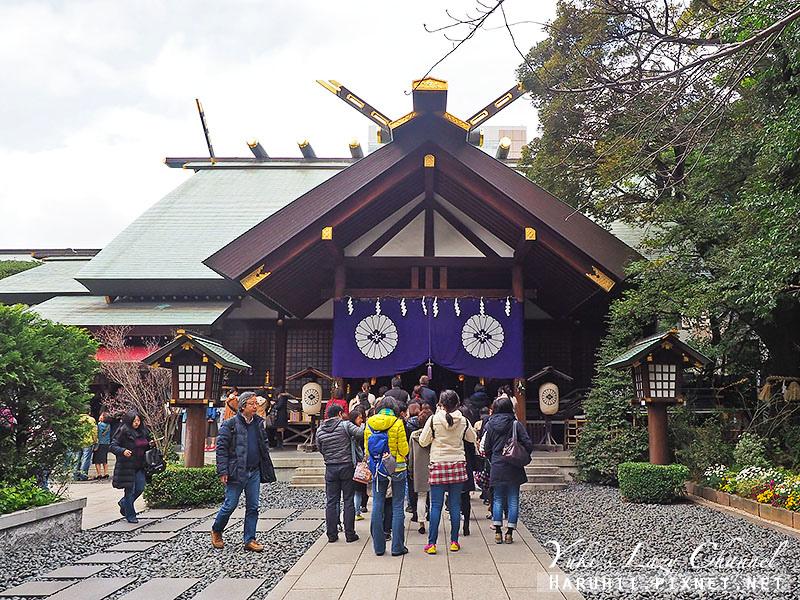 東京大神宮16.jpg
