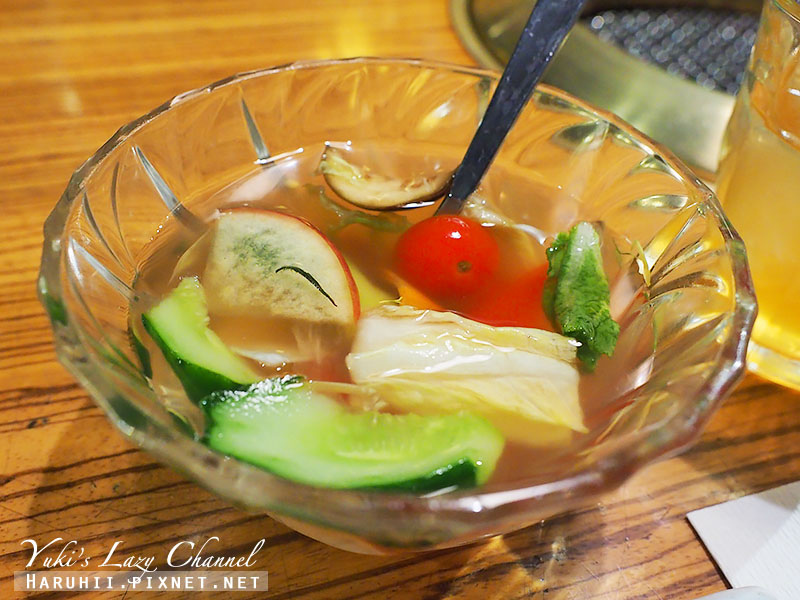 澀谷燒肉韓の台所2.jpg