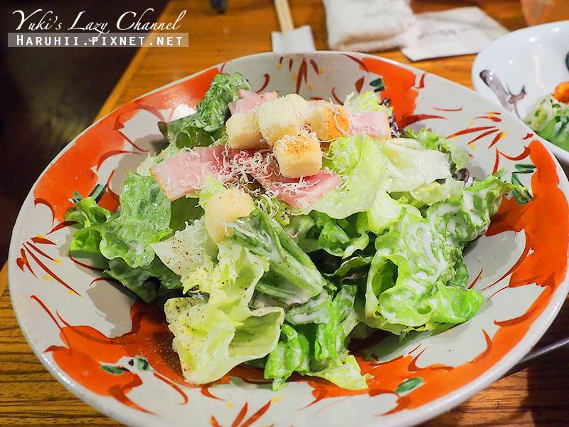 澀谷燒肉韓の台所4.jpg