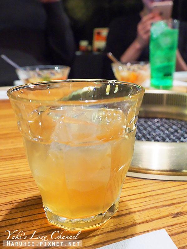 澀谷燒肉韓の台所3.jpg