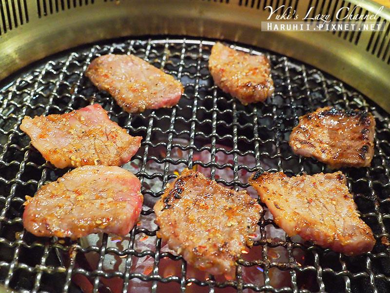 澀谷燒肉韓の台所7.jpg