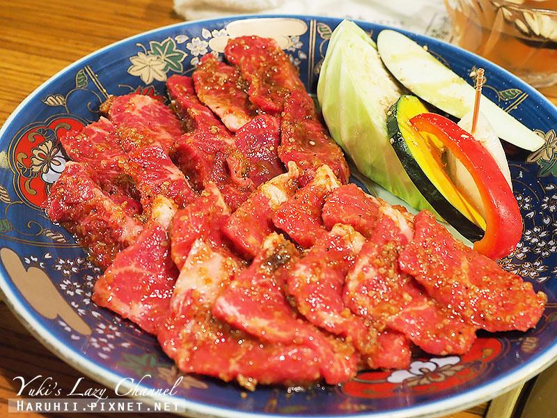 澀谷燒肉韓の台所6.jpg