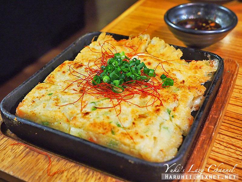 澀谷燒肉韓の台所17.jpg