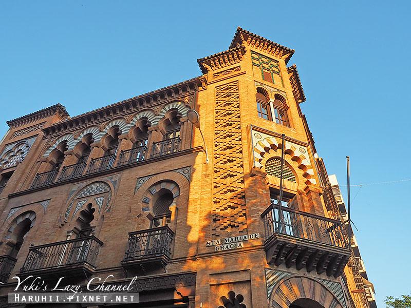 Sevilla4.jpg