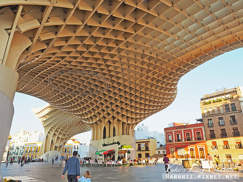 Sevilla6.jpg