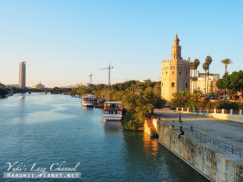 Sevilla1.jpg