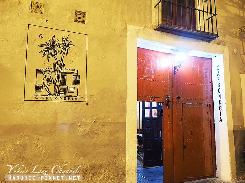 Sevilla佛朗明哥.jpg