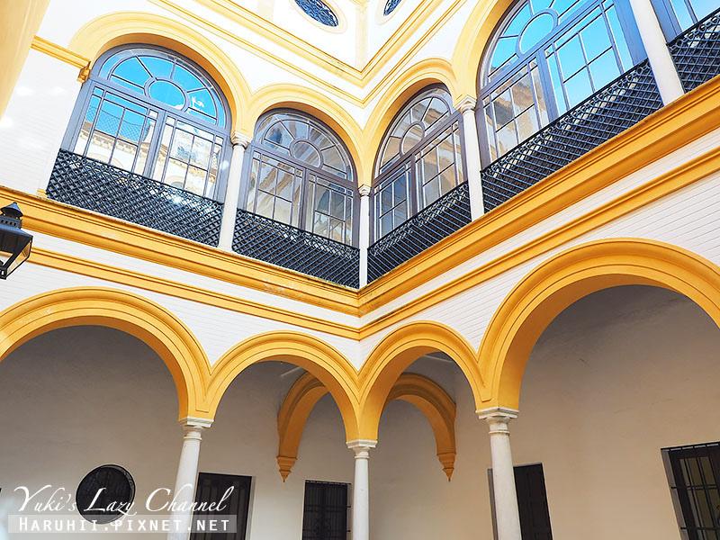 SevillaAcazar塞維亞城堡6.jpg