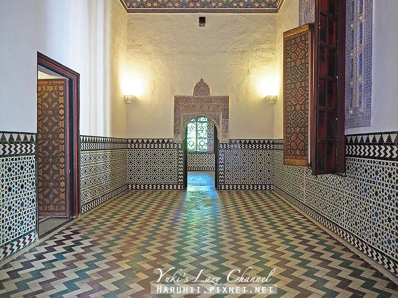 SevillaAcazar塞維亞城堡10.jpg