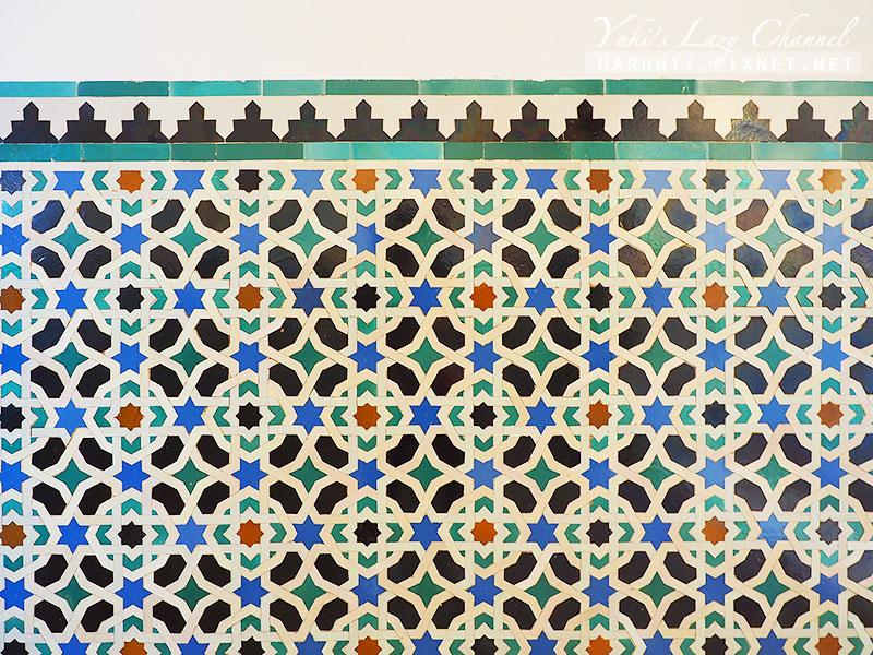 SevillaAcazar塞維亞城堡15.jpg