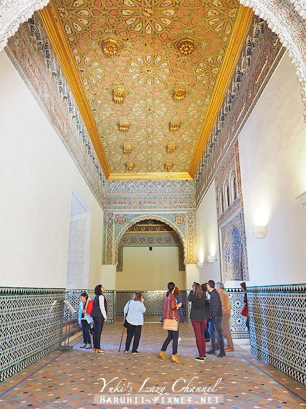 SevillaAcazar塞維亞城堡18.jpg