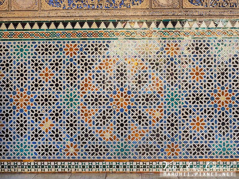 SevillaAcazar塞維亞城堡28.jpg