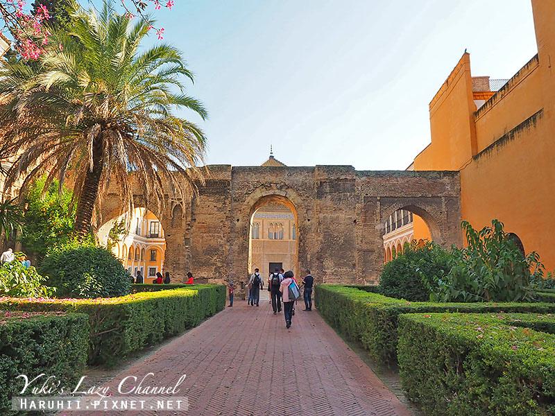 SevillaAcazar塞維亞城堡39.jpg