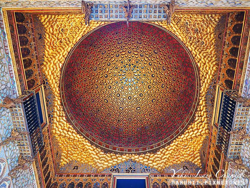 SevillaAcazar塞維亞城堡41.jpg