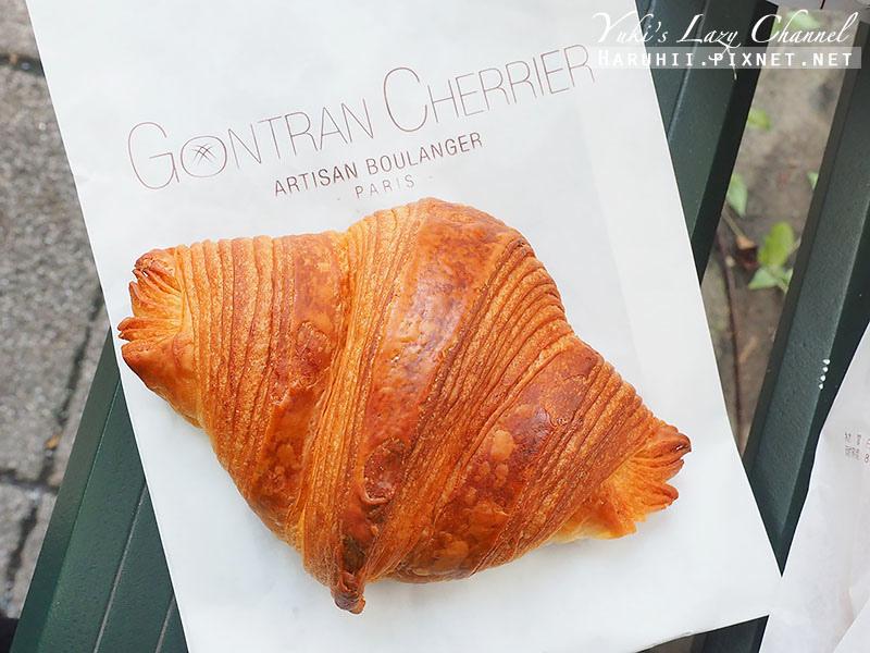 GontranCherrier可頌15[.jpg