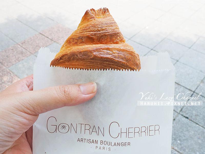 GontranCherrier可頌21.jpg