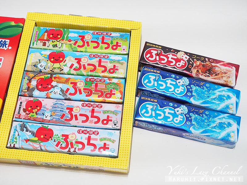 日本必買軟糖推薦3.jpg