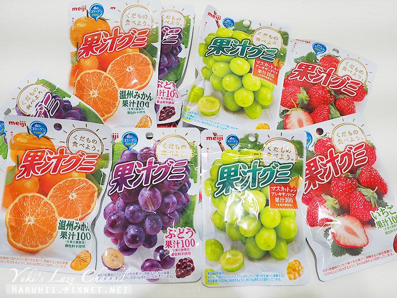 日本必買軟糖推薦5.jpg
