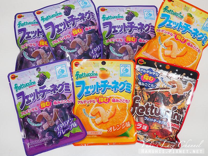 日本必買軟糖推薦8.jpg