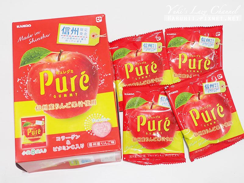 日本必買軟糖推薦9.jpg