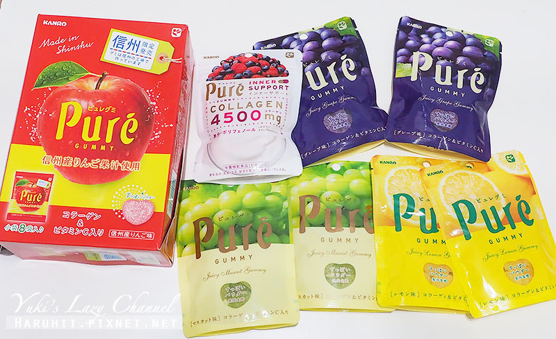 日本必買軟糖推薦10.jpg